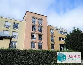 Montévrain Seine-et-Marne appartement foto 5055550