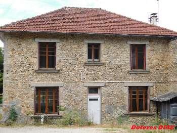 Saint-Mathieu Haute-Vienne huis foto 5051159