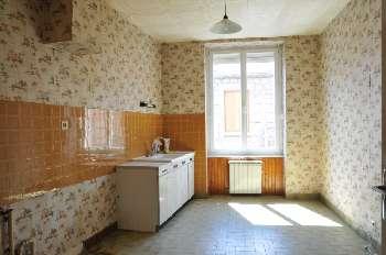 Saint-Just-Malmont Haute-Loire maison photo 5051226