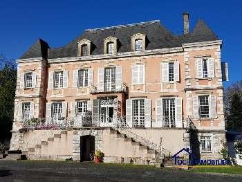 Saint-Martin-de-Seignanx Landes appartement photo 5043589