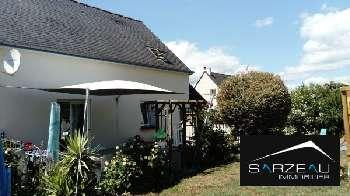 Arzon Morbihan maison photo 5055537
