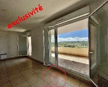 Roquebrune-sur Argens Var appartement photo 5053469
