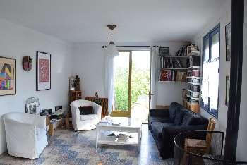 Vendôme Loir-et-Cher maison photo 5052912