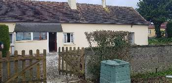 Alençon Orne house picture 5051093