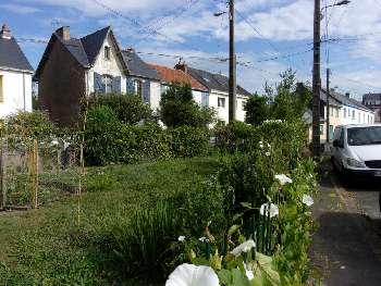 Saint-Nazaire Loire-Atlantique terrain picture 5050919