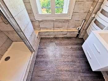 Châlons-en-Champagne Marne appartement foto 5053019