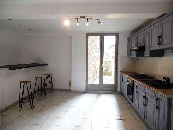 Domalain Ille-et-Vilaine huis foto 5052480