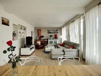 Brest Finistère appartement foto 5054424