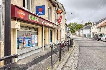 Alençon Orne commerce photo 5055497