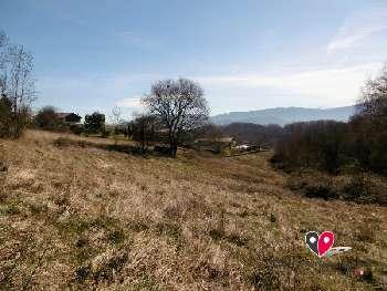 Salies-du-Salat Haute-Garonne terrein foto 5054824