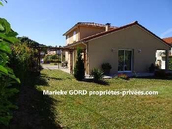 Beauzac Haute-Loire house picture 5053109
