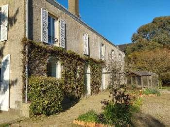 La Milesse Sarthe maison photo 5053979