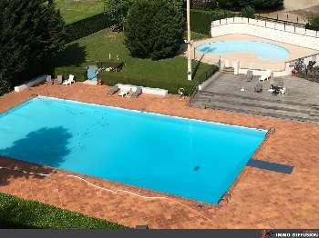 Écully Rhône appartement photo 5050278