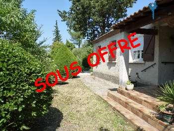 Manduel Gard maison photo 5056677