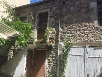 Lamastre Ardeche maison photo 5053529