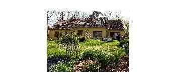 Bouglainval Eure-et-Loir huis foto 5057054
