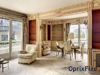 Paris 12e Arrondissement Paris (Seine) appartement photo 5054955