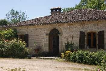 Mirabel Tarn-et-Garonne maison photo 5052112