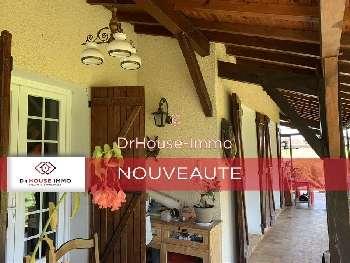 Marciac Gers dorpshuis foto 5056972