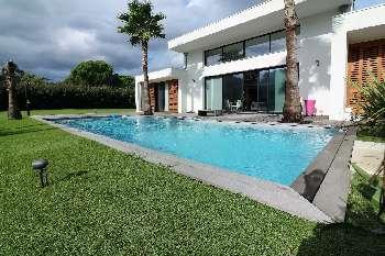Plan-de-la-Tour Var villa photo 5045219
