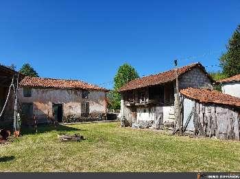 Lannemezan Hautes-Pyrénées house picture 5049709