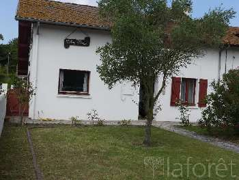 Tarnos Landes huis foto 5041682