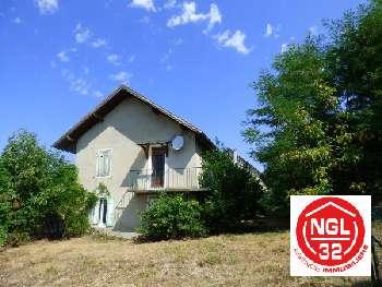 Copponex Haute-Savoie huis foto 5053689