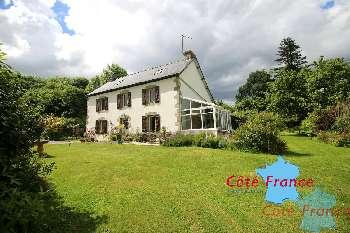Collorec Finistère maison photo 5056085