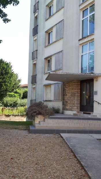 Saint-Dizier Haute-Marne appartement photo 5052074