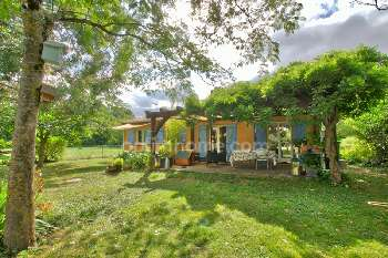 Bessières Haute-Garonne villa photo 5055729