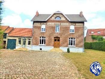 Cambrai Nord maison photo 5056426