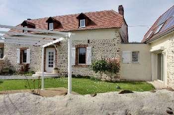 Morlaas Pyrénées-Atlantiques huis foto 5032866
