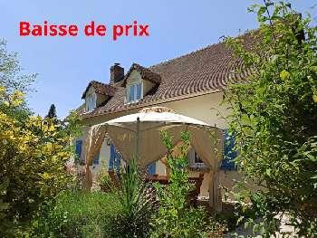 Goderville Seine-Maritime maison photo 5054924