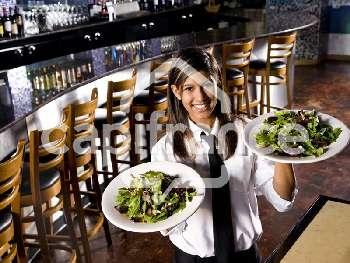 Dinan Côtes-d'Armor restaurant picture 5080868