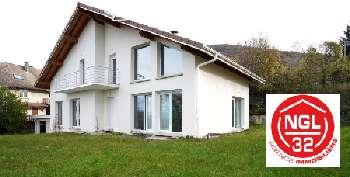 Copponex Haute-Savoie huis foto 5053685