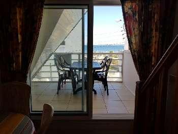Pornichet Loire-Atlantique huis foto 5050879