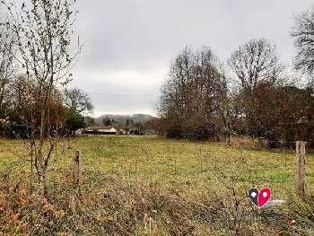 Mane Haute-Garonne terrein foto 5054828