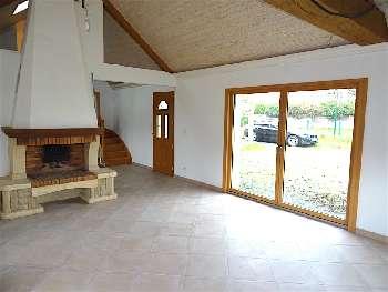 Louplande Sarthe huis foto 5052163