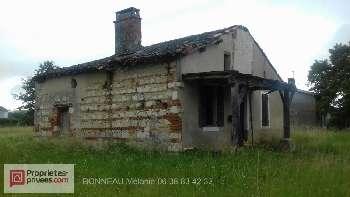 Pommevic Tarn-et-Garonne huis foto 5052701