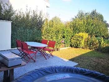 Le Pavé de Pontault Seine-et-Marne apartment picture 5050739