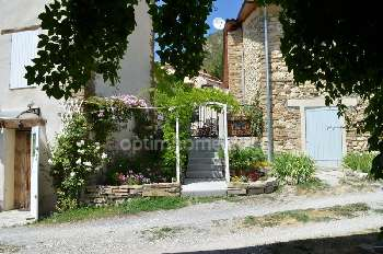 Clumanc Alpes-de-Haute-Provence maison photo 5055810