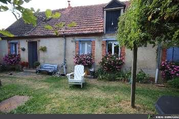 Lavaufranche Creuse house picture 5050225