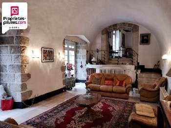 Morancez Eure-et-Loir apartment picture 5053136