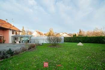 Sermamagny Territoire de Belfort house picture 5052426