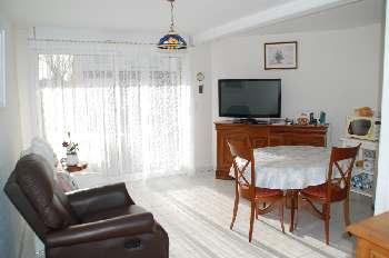 Cucq Pas-de-Calais apartment picture 5052508