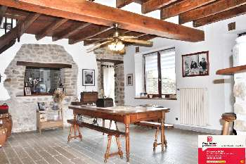 La Gravelle Mayenne huis foto 5051631