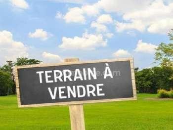 Tarcenay Doubs terrain photo 5044771