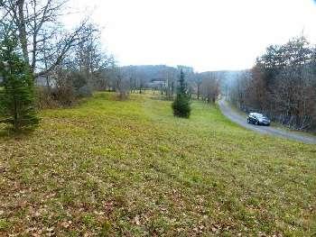 Soturac Lot terrain photo 5034576