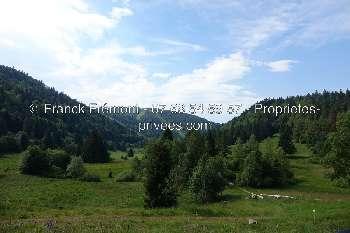 La Bresse Vosges appartement photo 5051570
