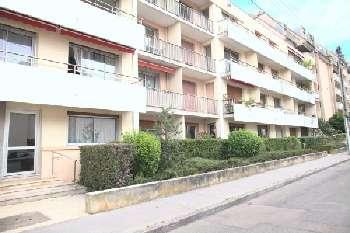 Dijon Côte-d'Or appartement photo 5043046